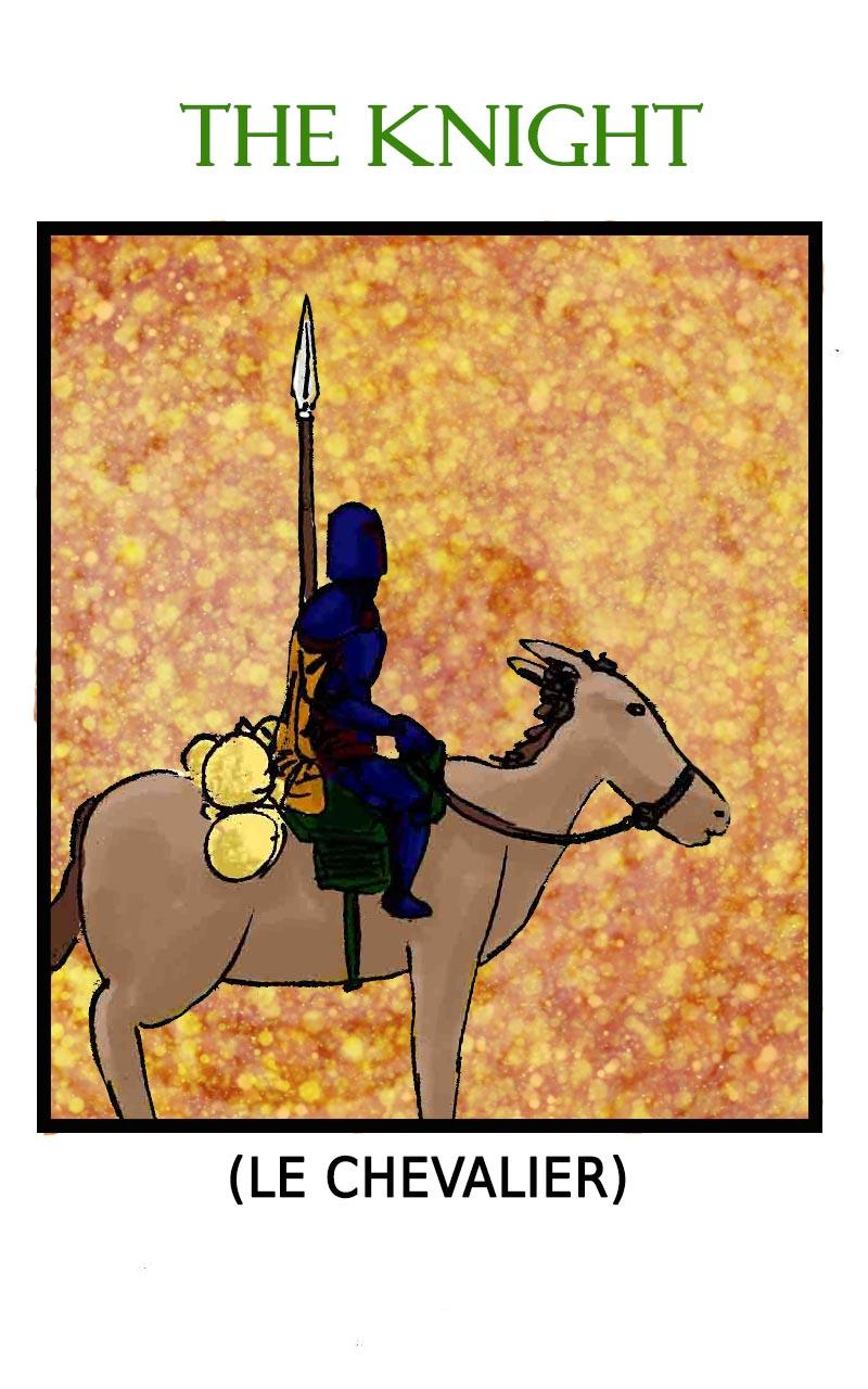 megapingouin-highZone-histoire-courte-the-knight-P1