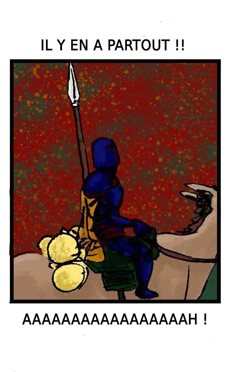megapingouin-highZone-histoire-courte-the-knight-P7