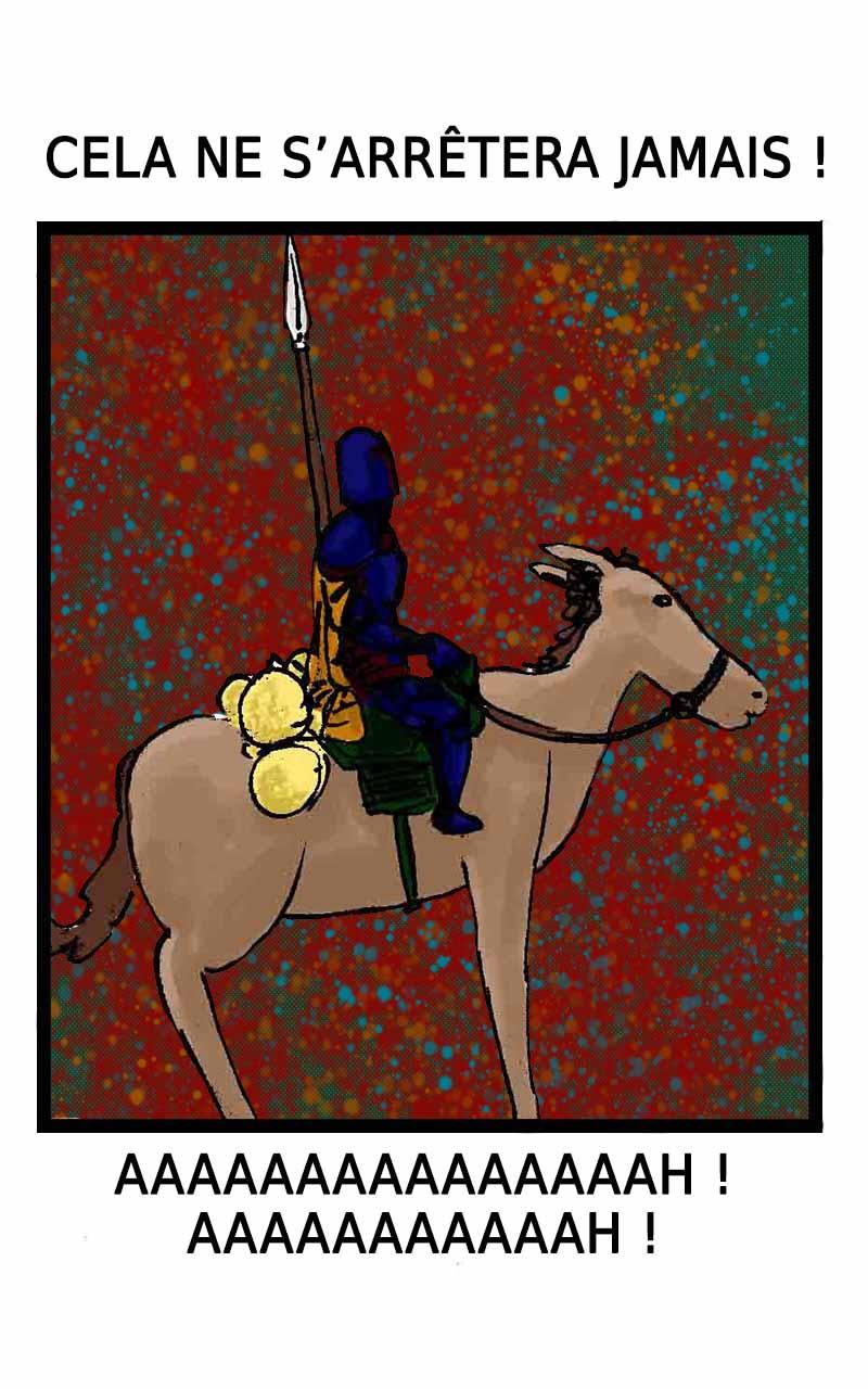 megapingouin-highZone-histoire-courte-the-knight-P8